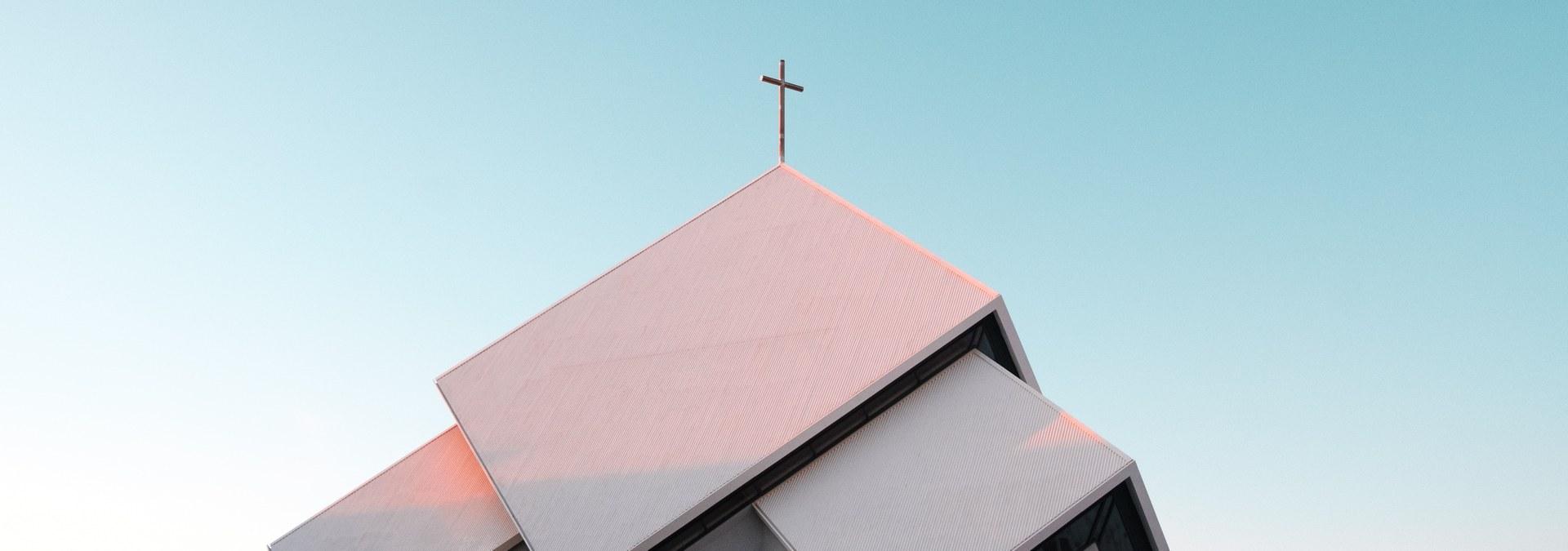 źródła finansowania Kościoła w Polsce
